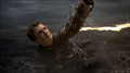 Picture 4 from the English movie Fantastic Four