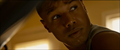 Picture 2 from the English movie Fantastic Four
