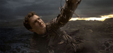 Fantastic Four Video