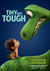 Picture 6 from the English movie The Good Dinosaur