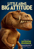 Picture 5 from the English movie The Good Dinosaur