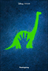 Picture 4 from the English movie The Good Dinosaur