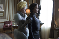 Picture 9 from the English movie The Hunger Games: Mockingjay - Part 2