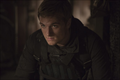 Picture 7 from the English movie The Hunger Games: Mockingjay - Part 2