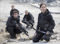 Picture 6 from the English movie The Hunger Games: Mockingjay - Part 2