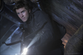 Picture 5 from the English movie The Hunger Games: Mockingjay - Part 2