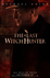 Picture 28 from the English movie The Last Witch Hunter