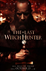 Picture 24 from the English movie The Last Witch Hunter