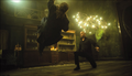 Picture 20 from the English movie The Last Witch Hunter