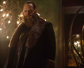 Picture 17 from the English movie The Last Witch Hunter