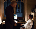 Picture 16 from the English movie The Last Witch Hunter