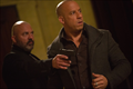 Picture 12 from the English movie The Last Witch Hunter