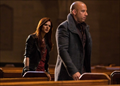 Picture 11 from the English movie The Last Witch Hunter