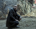 Picture 10 from the English movie The Last Witch Hunter
