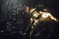 Picture 6 from the English movie The Last Witch Hunter