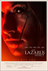 Picture 6 from the English movie The Lazarus Effect