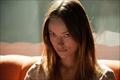 Picture 3 from the English movie The Lazarus Effect