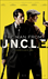 Picture 16 from the English movie The Man From U.N.C.L.E.