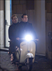 Picture 14 from the English movie The Man From U.N.C.L.E.
