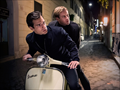 Picture 13 from the English movie The Man From U.N.C.L.E.