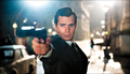 Picture 11 from the English movie The Man From U.N.C.L.E.