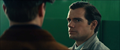 Picture 10 from the English movie The Man From U.N.C.L.E.