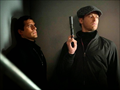 Picture 9 from the English movie The Man From U.N.C.L.E.