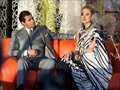 Picture 8 from the English movie The Man From U.N.C.L.E.