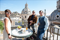 Picture 6 from the English movie The Man From U.N.C.L.E.
