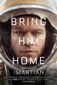 Picture 20 from the English movie The Martian