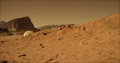 Picture 17 from the English movie The Martian