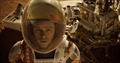 Picture 15 from the English movie The Martian