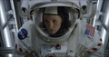 Picture 14 from the English movie The Martian
