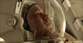 Picture 13 from the English movie The Martian