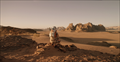Picture 11 from the English movie The Martian