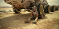Picture 9 from the English movie The Martian