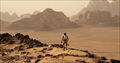 Picture 5 from the English movie The Martian