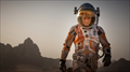 Picture 4 from the English movie The Martian