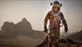 Picture 2 from the English movie The Martian