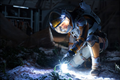 Picture 1 from the English movie The Martian