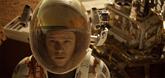 The Martian Video