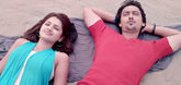 The Perfect Girl - Ek Simple Si Love Story Video