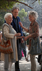 Picture 25 from the English movie The Second Best Exotic Marigold Hotel