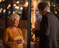 Picture 24 from the English movie The Second Best Exotic Marigold Hotel