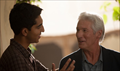 Picture 21 from the English movie The Second Best Exotic Marigold Hotel