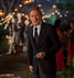 Picture 18 from the English movie The Second Best Exotic Marigold Hotel