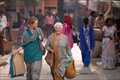 Picture 16 from the English movie The Second Best Exotic Marigold Hotel