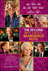 Picture 15 from the English movie The Second Best Exotic Marigold Hotel