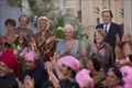 Picture 10 from the English movie The Second Best Exotic Marigold Hotel
