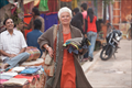 Picture 9 from the English movie The Second Best Exotic Marigold Hotel